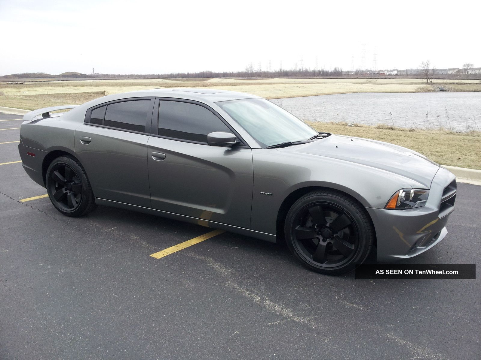 2013 dodge charger rt max specs 2018 dodge reviews. Black Bedroom Furniture Sets. Home Design Ideas