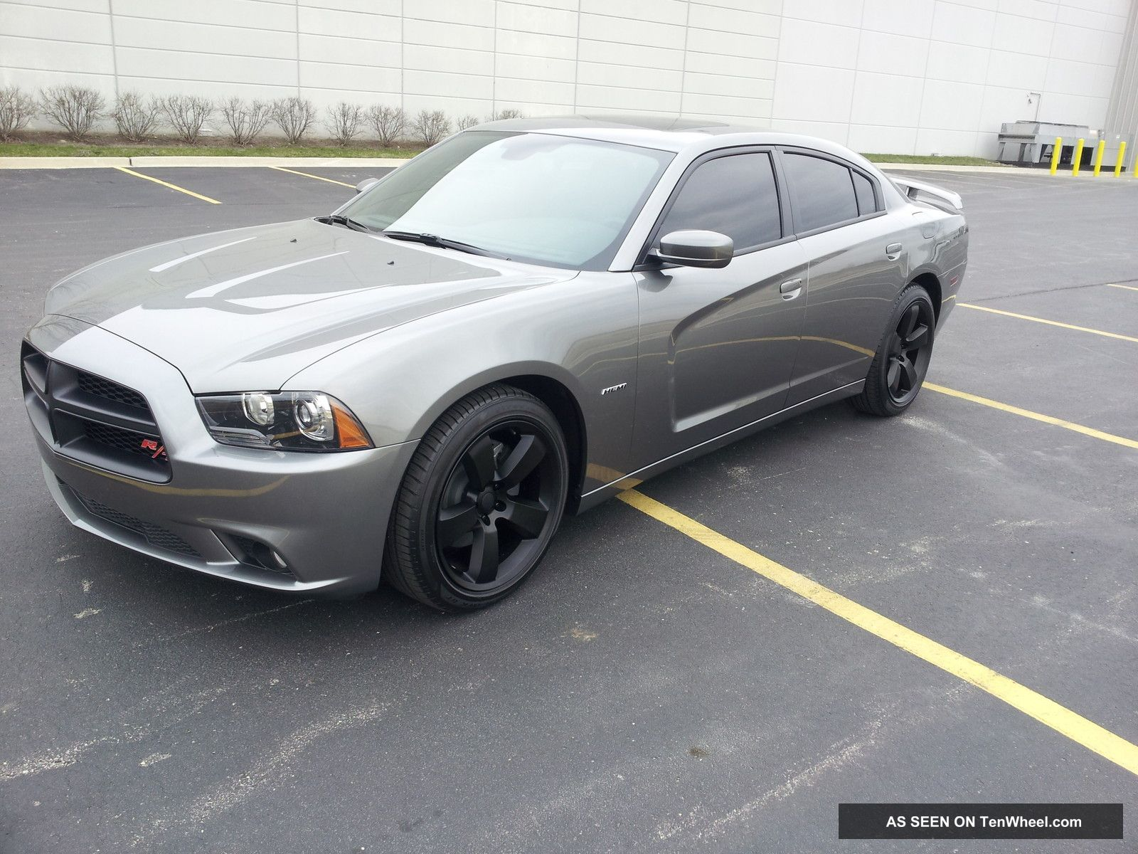 2012 dodge charger r t max rt hemi. Cars Review. Best American Auto & Cars Review
