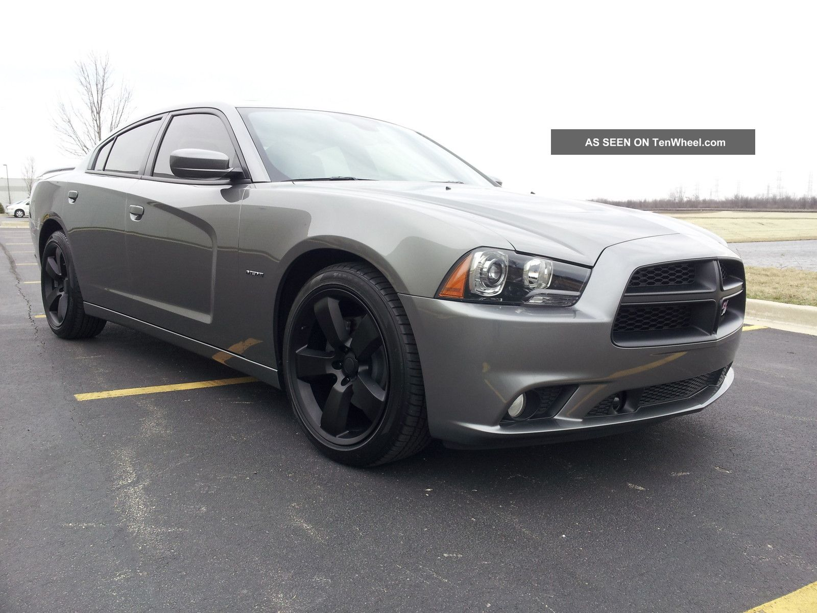 2012 dodge charger r t max rt hemi. Black Bedroom Furniture Sets. Home Design Ideas