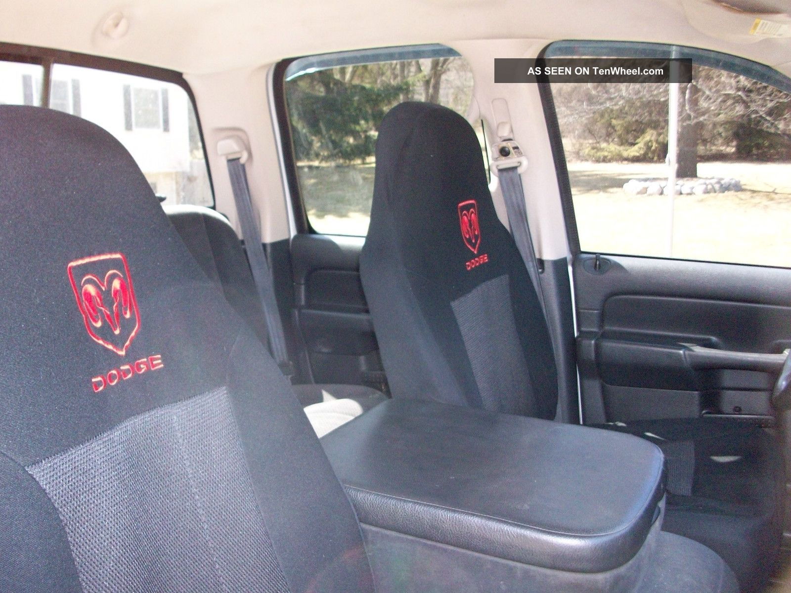 a plans into change com makes of dodge quick amazing ram seat this covers interior seats otoriyoce stunner