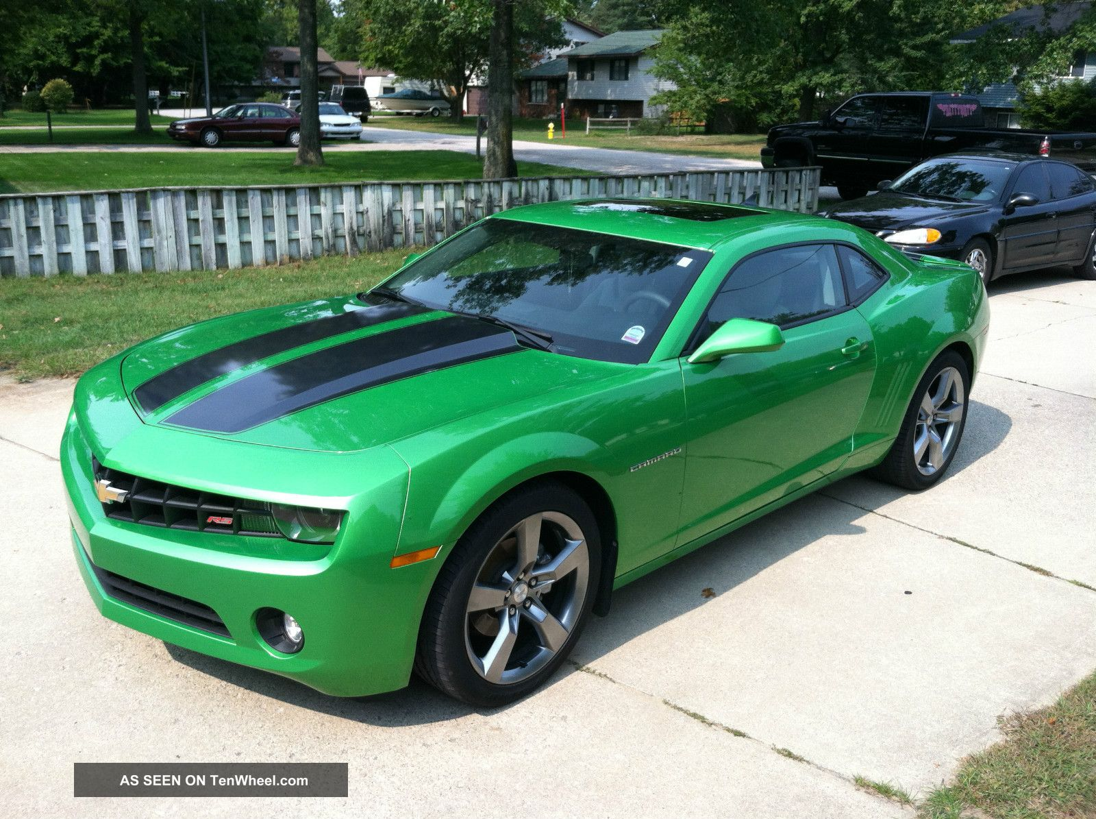 used 2011 chevrolet camaro ls coupe search used 2011 autos post. Black Bedroom Furniture Sets. Home Design Ideas