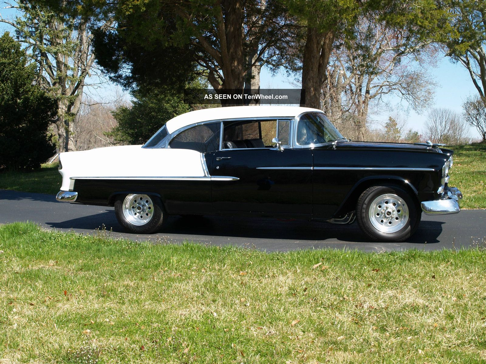 1955 Plymouth Belvedere 2 Door Sport Coupe Images Of Home Design Wiring Diagrams 1964 6 And V8 Savoy Fury Part Chevrolet Hardtop