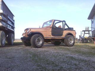 2001 jeep cherokee sport manual 4wd 2 door suv