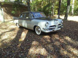 1956 Dodge Coronet photo