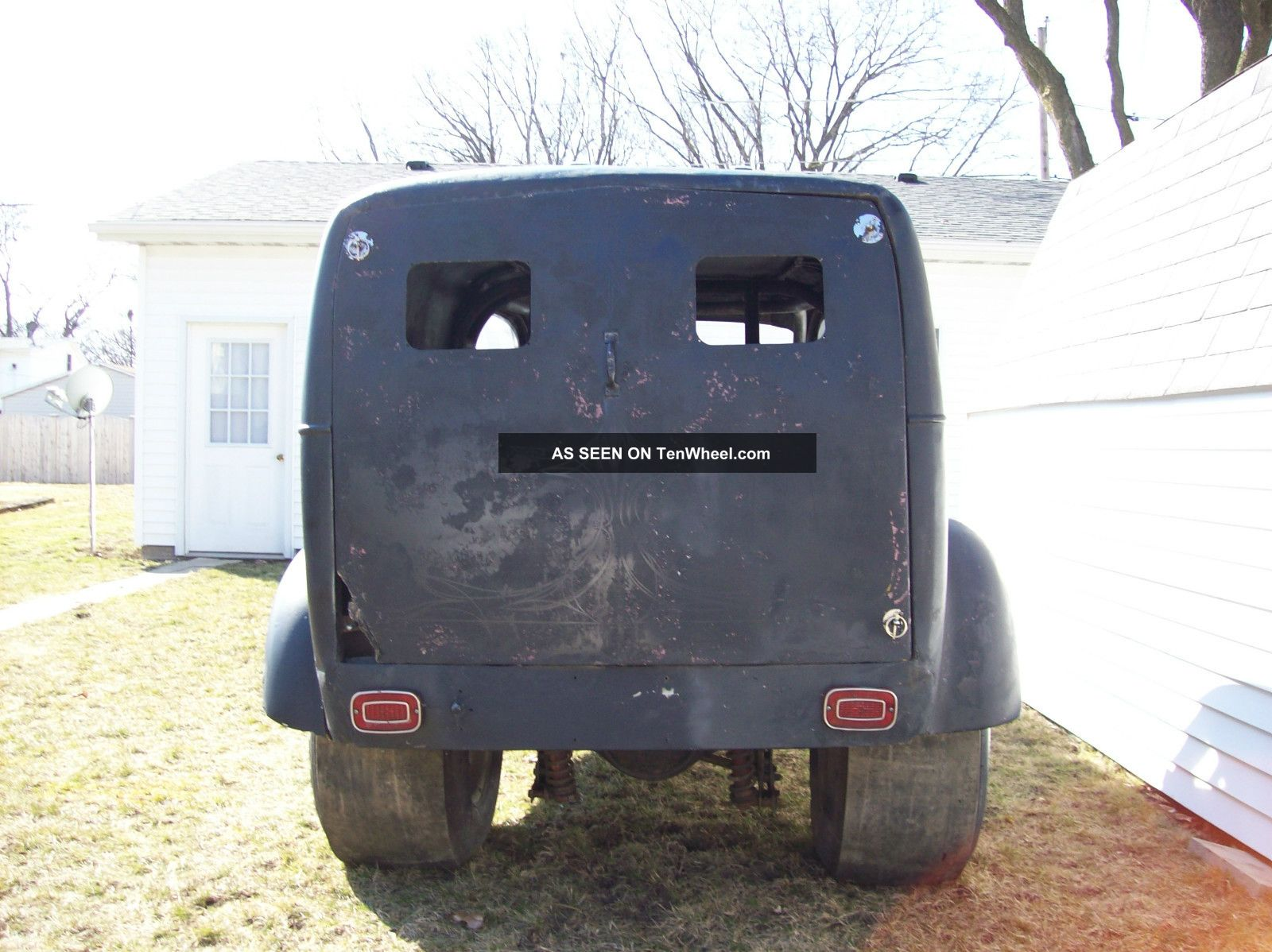1948 anglia parts for sale latest ford spares are anglia parts Car