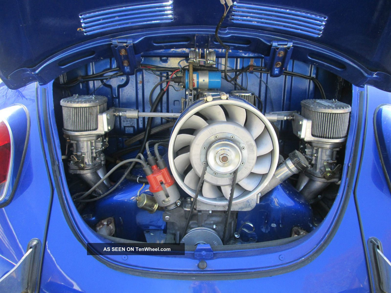 Ford Fe Engine in addition Camaro Rally Sport Automatic Ci Lgw further Px Ford Mustang Mach Windsor Engine likewise Lrmp O Ford Thunderbird Rear View additionally Large. on 1971 ford thunderbird 429 specs