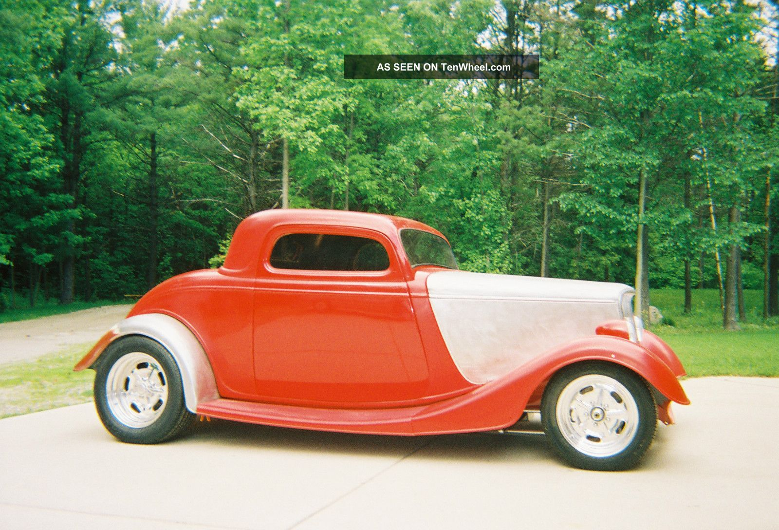 1933 ford 3 window coupe all steel for 1933 ford 3 window coupes for sale
