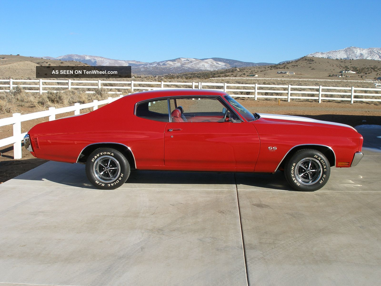 1970 chevrolet chevelle ss 454 ls6 tribute chevelle photo 2. Cars Review. Best American Auto & Cars Review