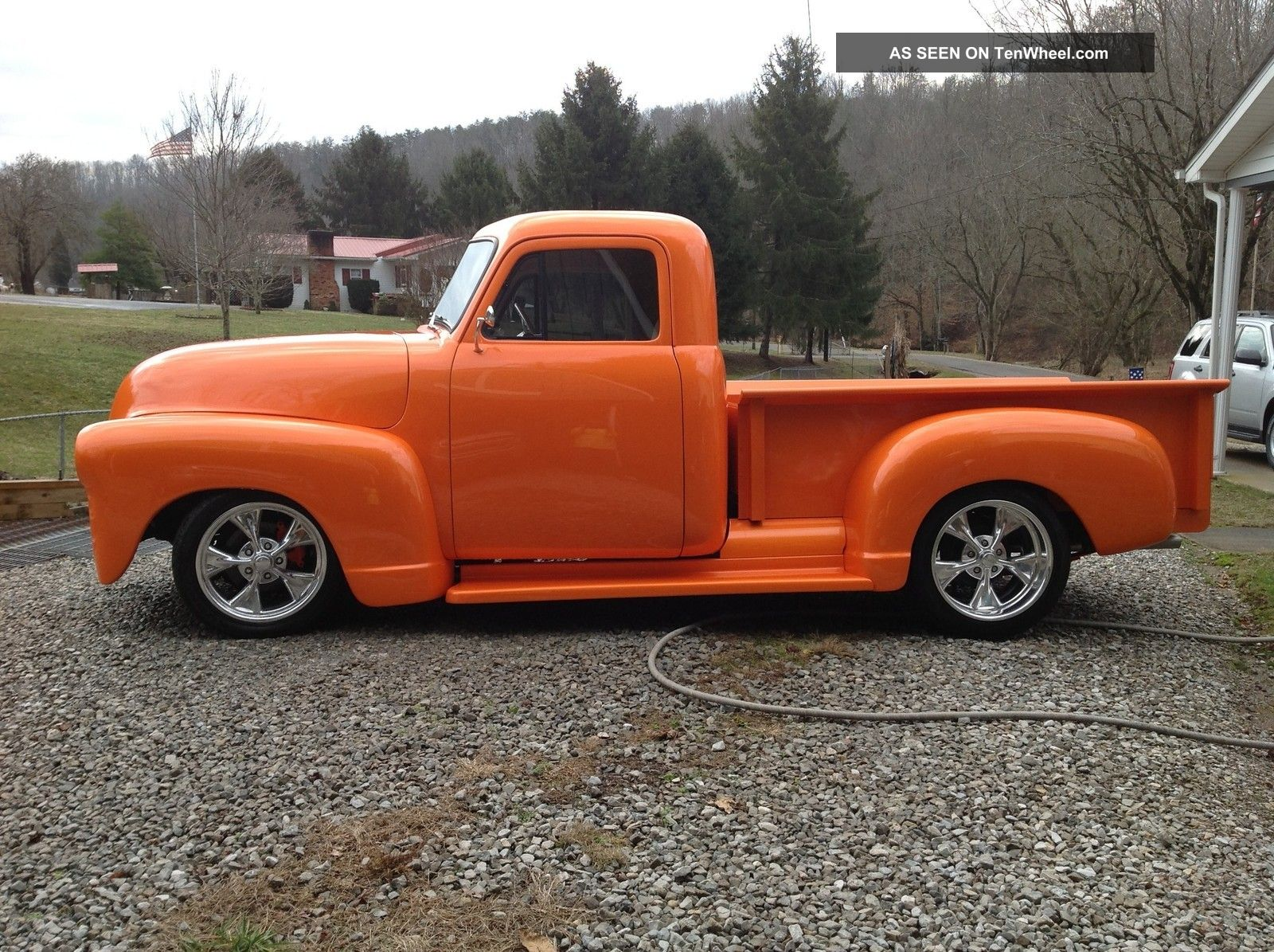 1948 Chevy Truck Related Keywords 1948 Chevy Truck Long