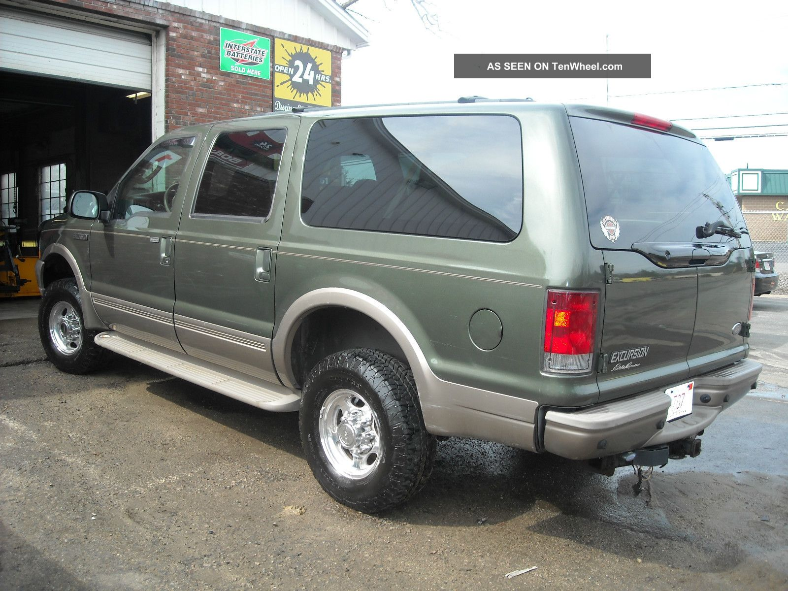 2003 ford explorer eddie bauer edition owners manual. Black Bedroom Furniture Sets. Home Design Ideas