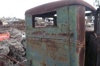 1932 Chevy Pu photo