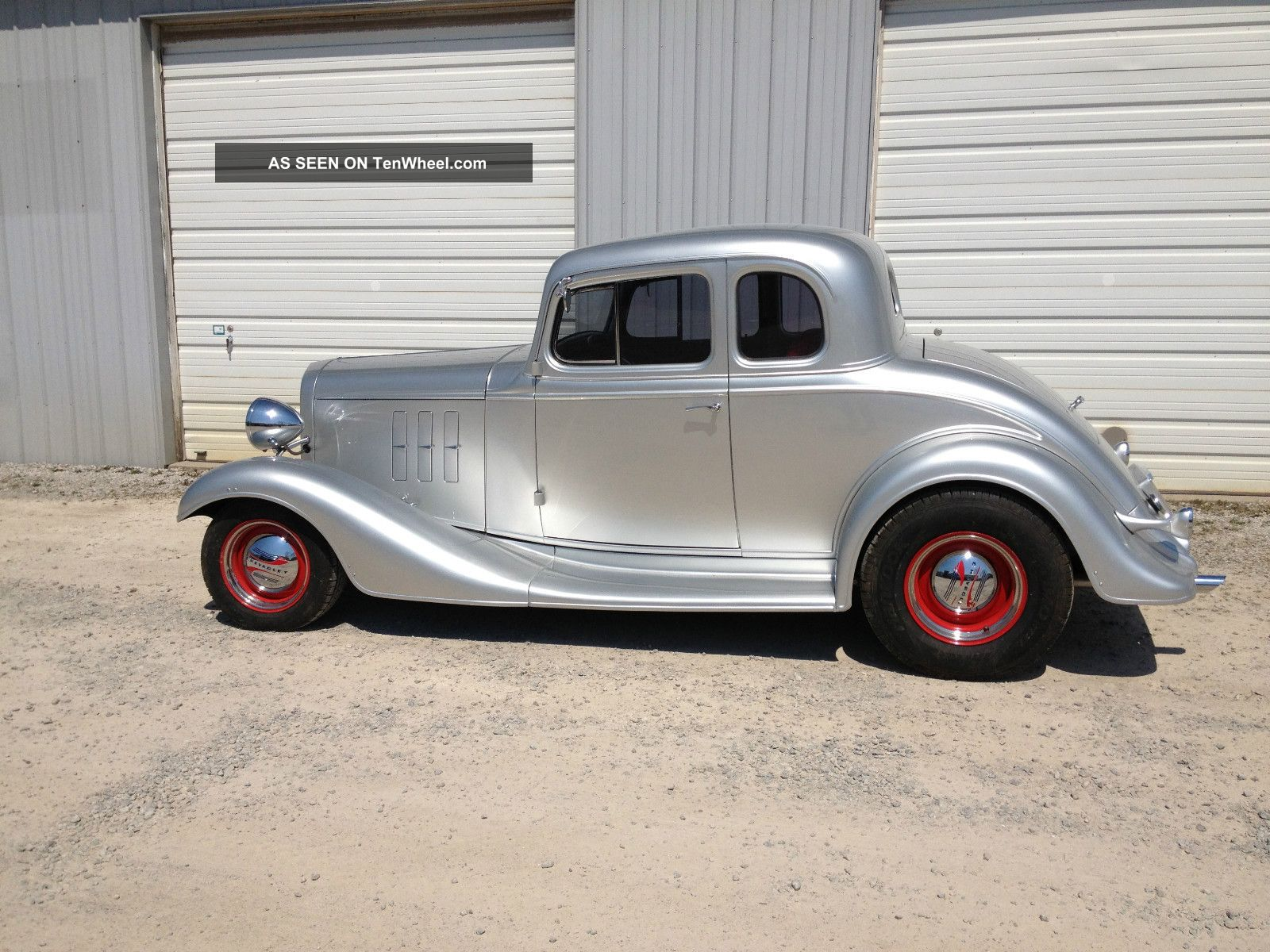 1933 chevrolet 3 window coupe master autos post for 1933 chevrolet 5 window coupe