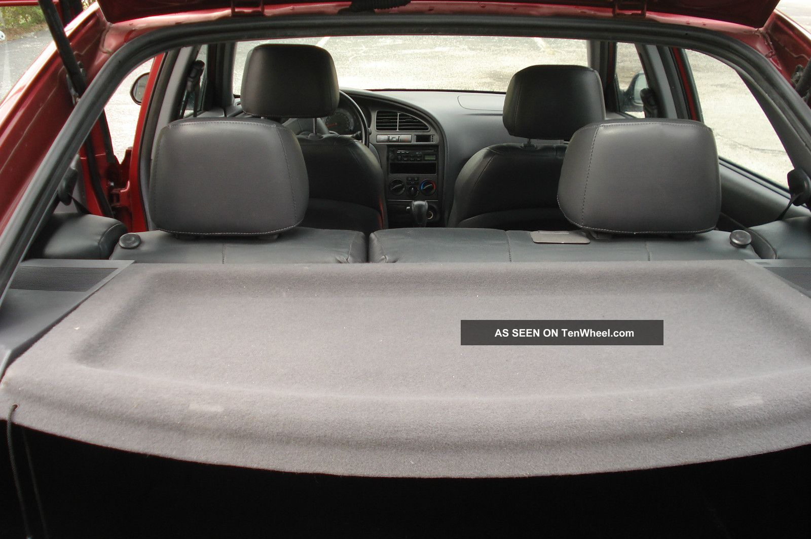 Hyundai Elantra Gt Hatchback Door L Interior Lgw on 2002 Hyundai Elantra Gls Gt