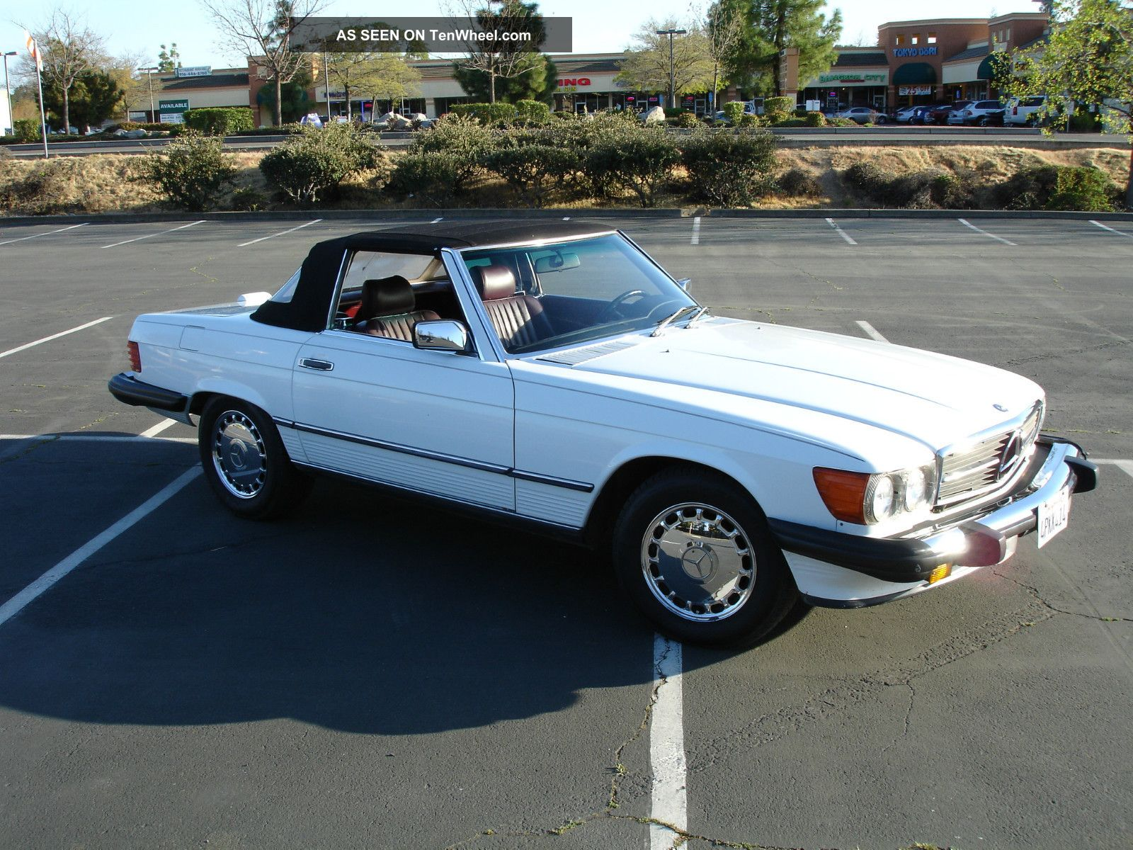 E Fb A Fad B C B furthermore Mercedes Sl Convertible Mercedes Benz Lgw also Gallery Pmx Newvintage further Dodge Dakota Factory Convertible X together with A Ca Dd Db Da Eed D E Dodge Dakota Pickup. on 89 dodge dakota sport convertible