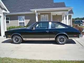 Cars trucks oldsmobile cutlass web museum for 1978 oldsmobile cutlass salon