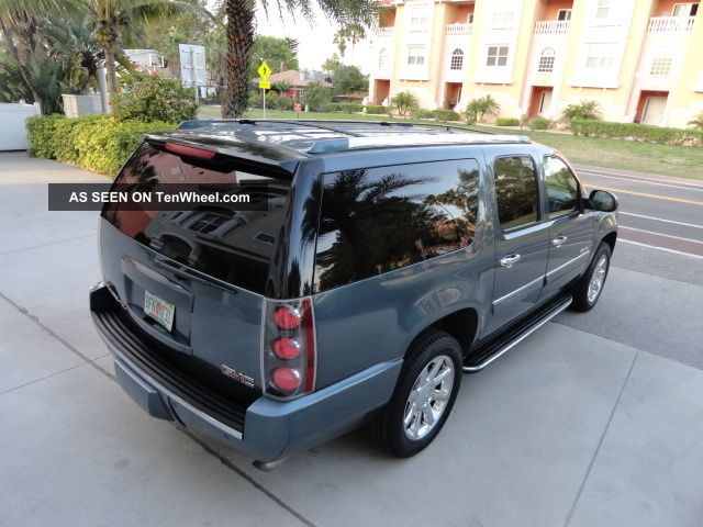 search results specifications 2004 gmc yukon xl denali all wheel drive html autos weblog. Black Bedroom Furniture Sets. Home Design Ideas