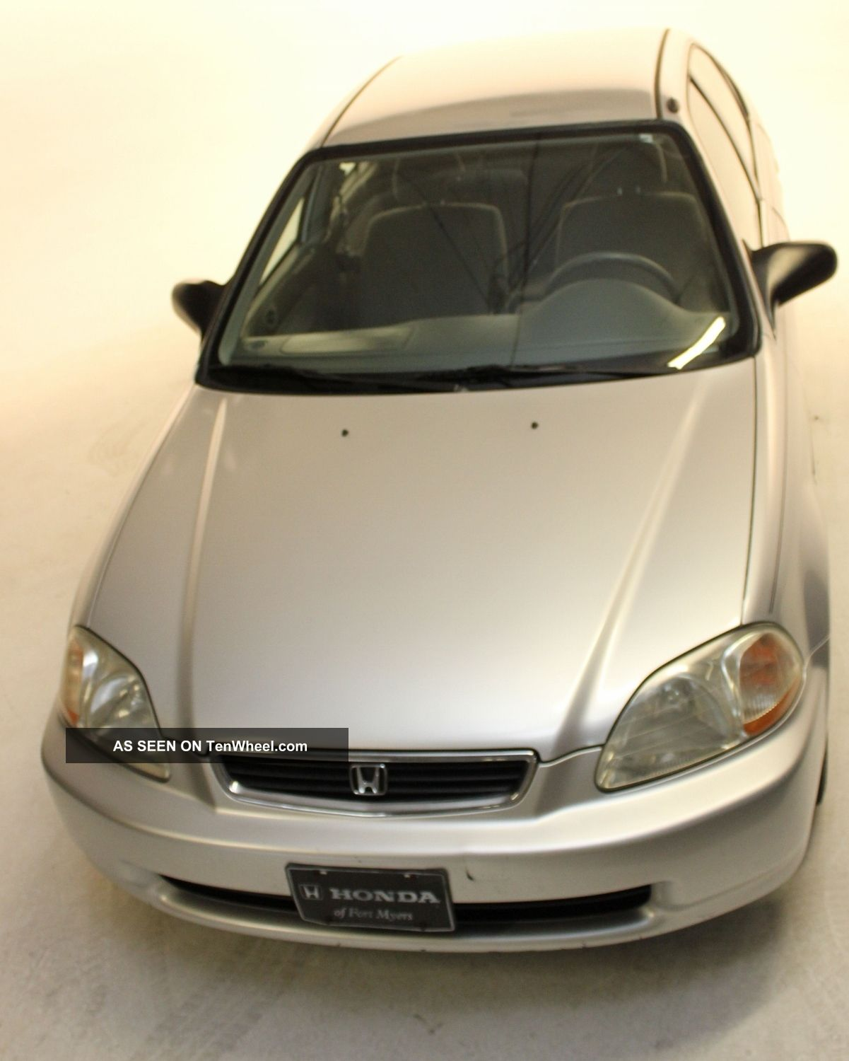 Civic 03 lx 4 doors release date price and specs for 03 honda civic 4 door
