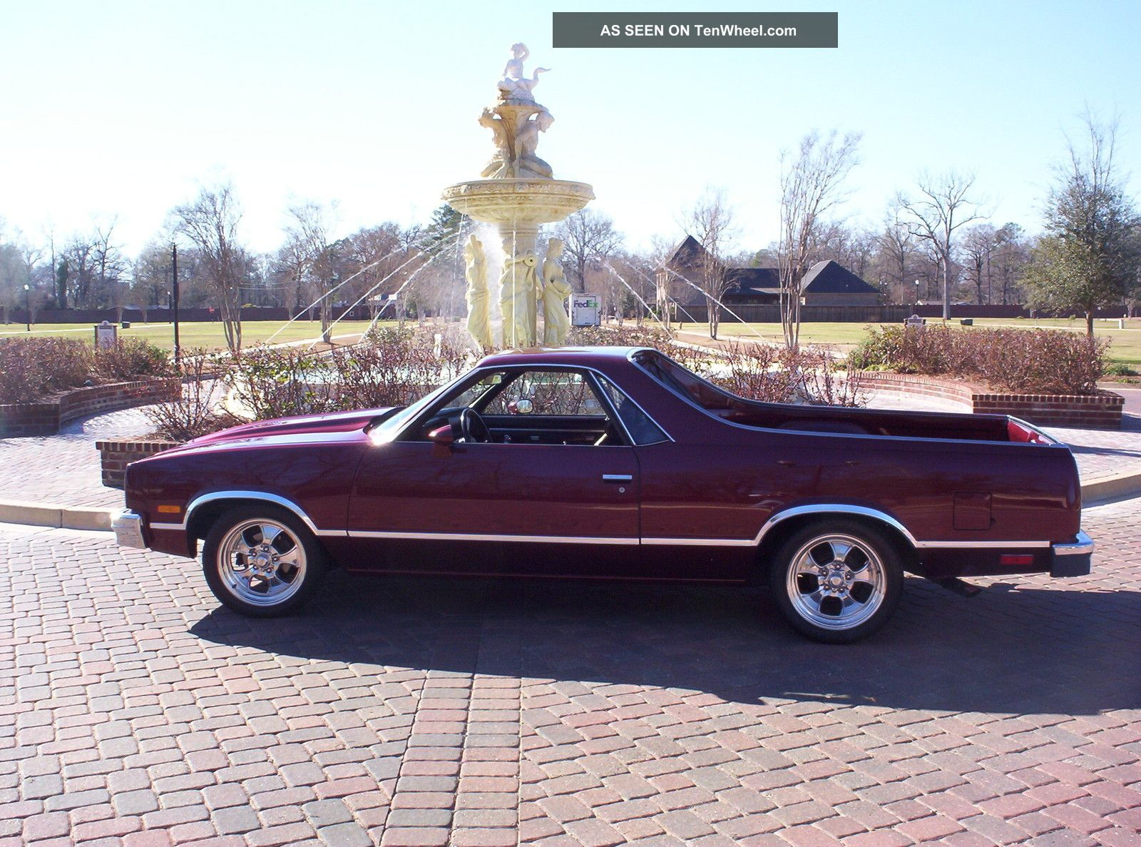 1985 Chevy Pickup Custom Bucket Seats Autos Post