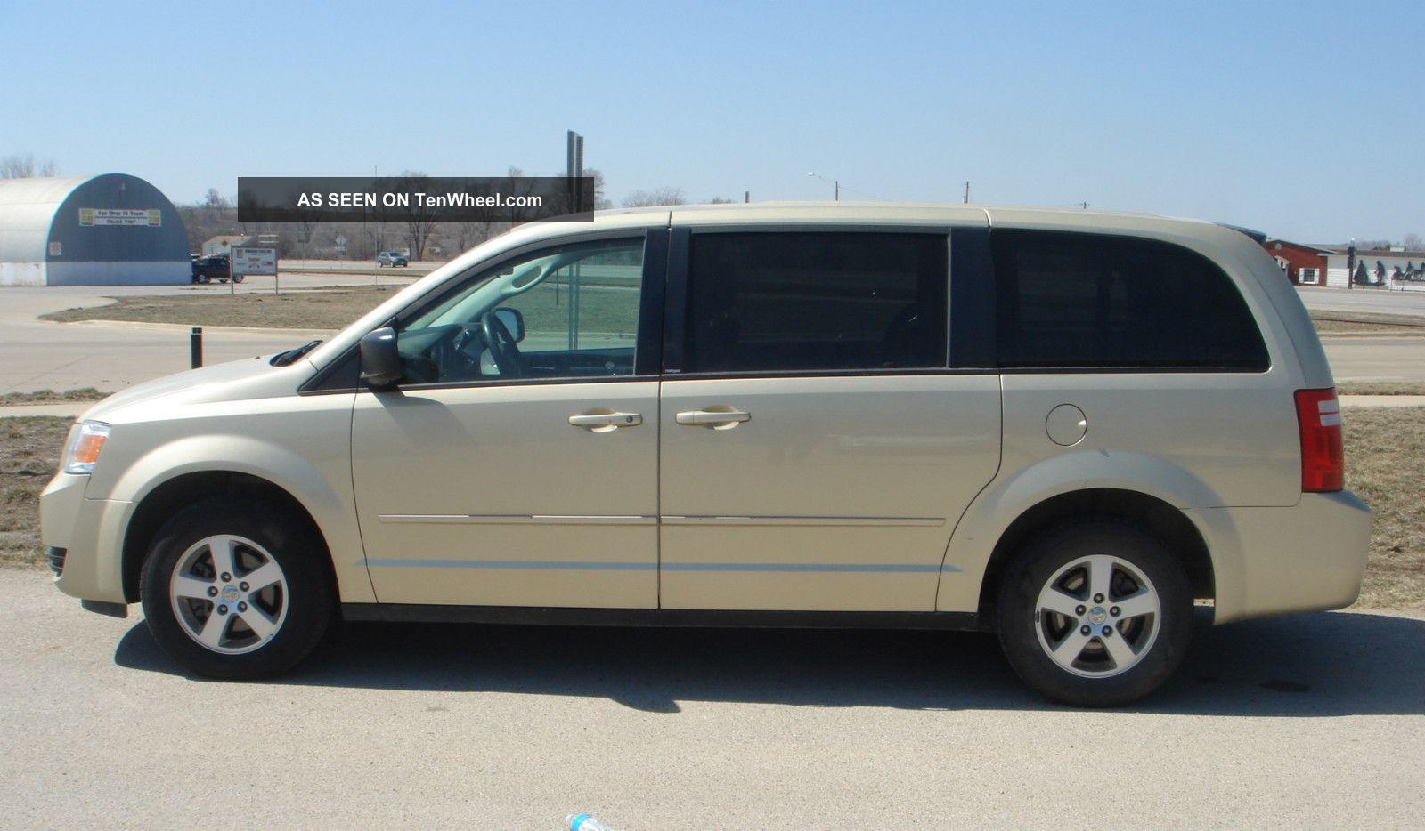 2010 Ford Flex Fuel | Upcomingcarshq.com