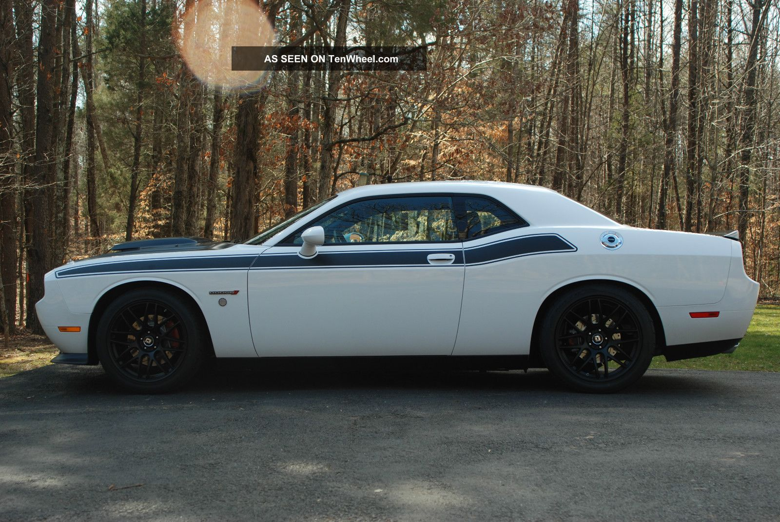 2011 dodge challenger se coupe 2 door 3 6l. Cars Review. Best American Auto & Cars Review