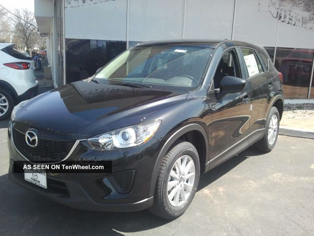 mazda 2014 cx 5 owners manual pdf download autos post 2013 mazda cx 5 owners manual 2014 mazda cx-5 owners manual pdf