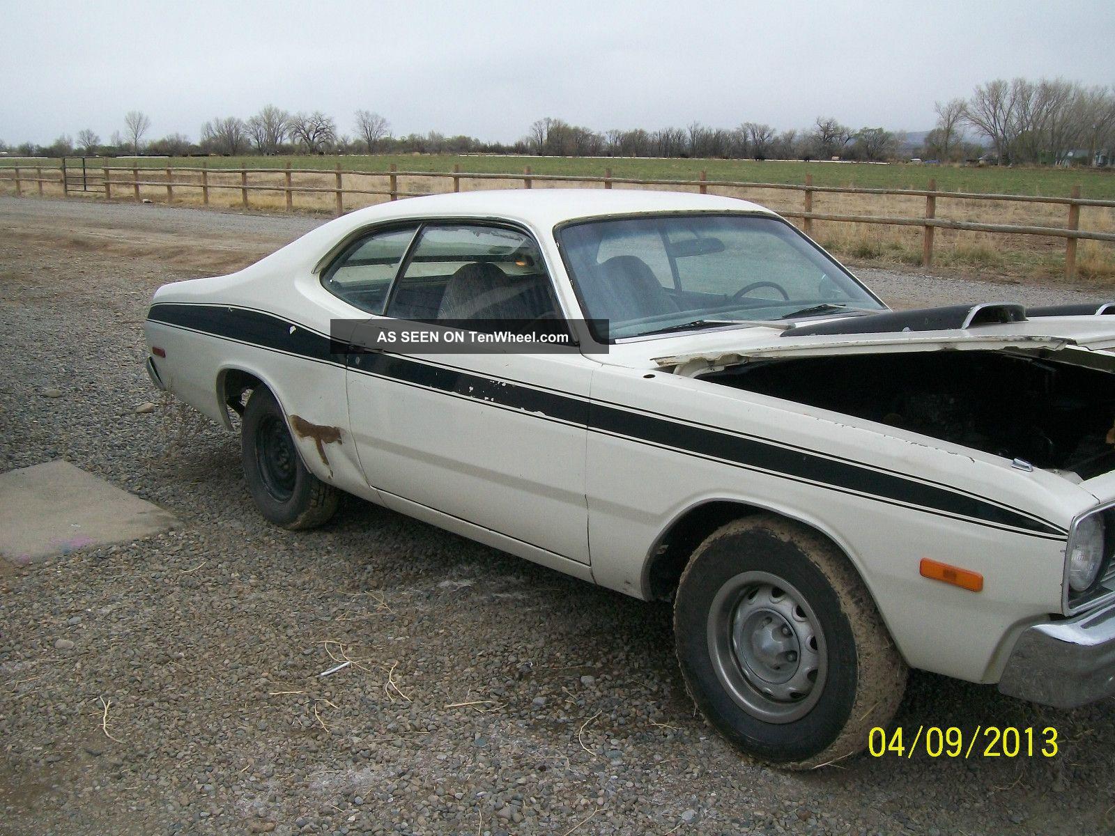 Dodge Dart Philippines >> 1985 Chevy Truck Burleson Texas | Autos Post