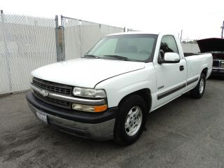 2004 chevy silverado 1500 extended cab tune up 5 3.html