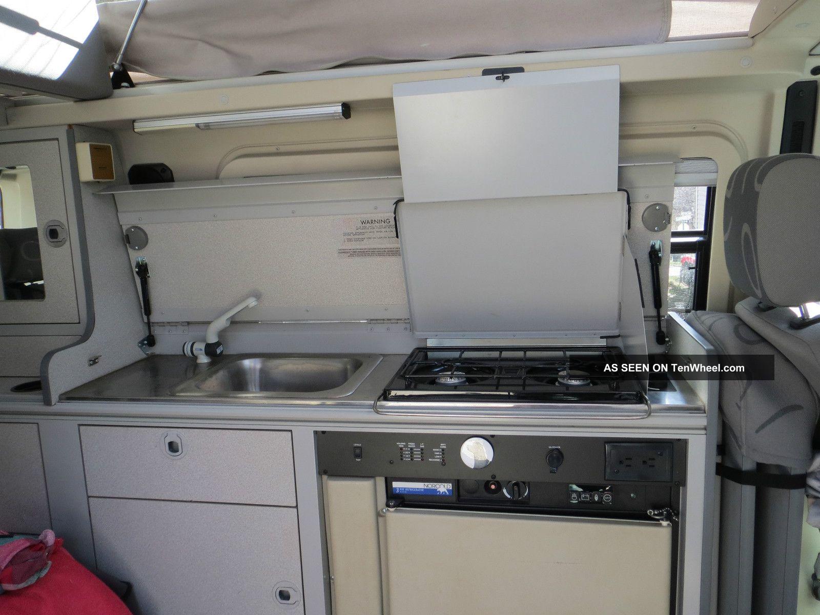 Related Pictures vw camper vans for sale vw camper vans