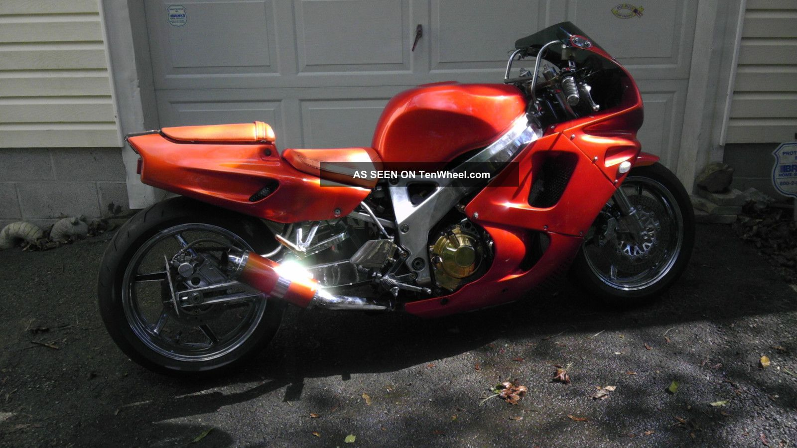92 Cbr900rr Wiring Diagram Data Schematics Ignition Sephia Images Gallery
