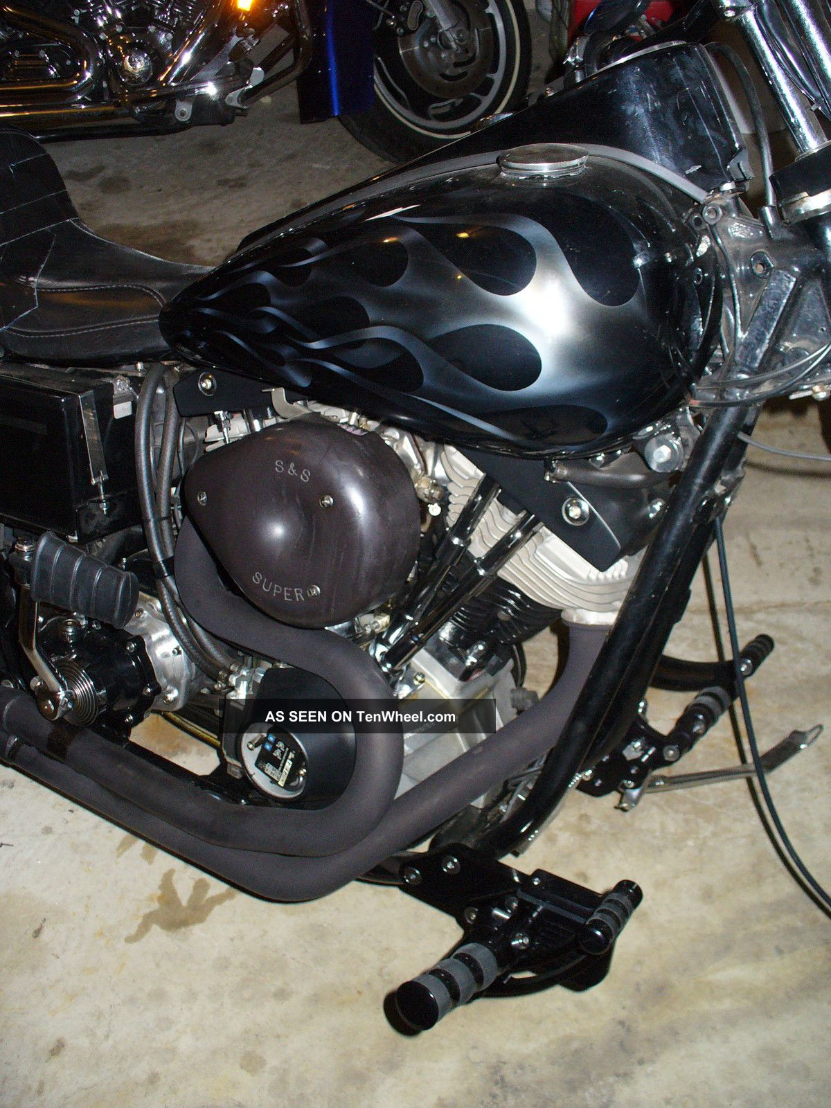 Wiring Diagram 1981 Harley Wide Glide Cover Davidson Sportster Diagrams For 1978 On