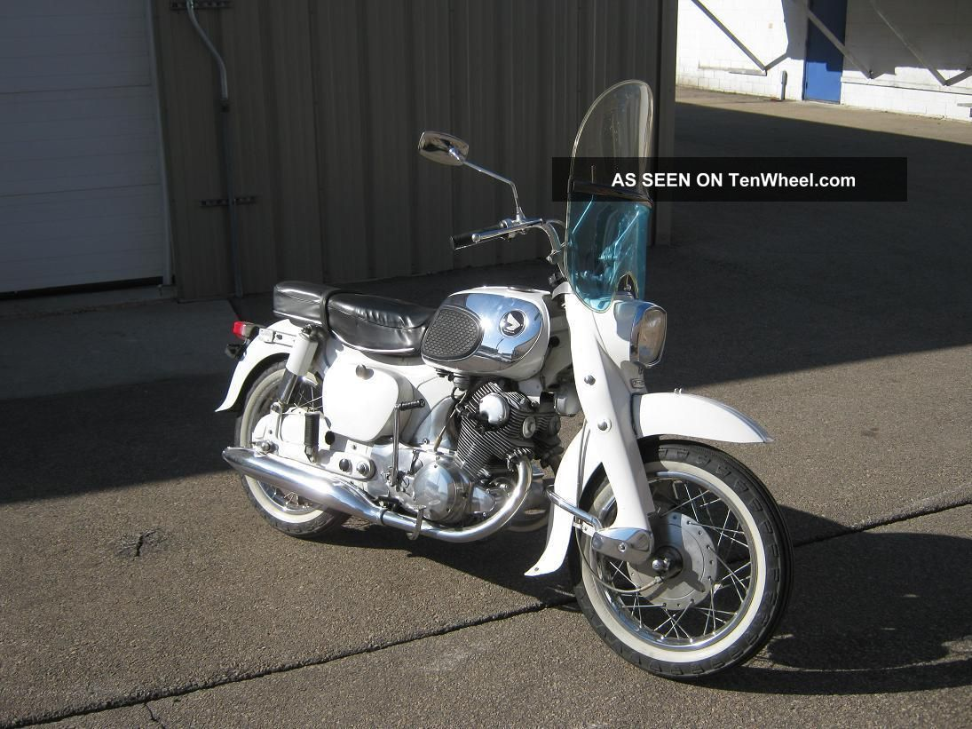 Honda C100 Wiring Diagram together with 19708 Honda ca77 dream 1965 vintage 300cc motorcycle in addition 5 Honda Ct70 Wiring Diagrams likewise Bmw Motorcycle Engine Ps Diagram together with 181208650522. on honda s65 motorcycle