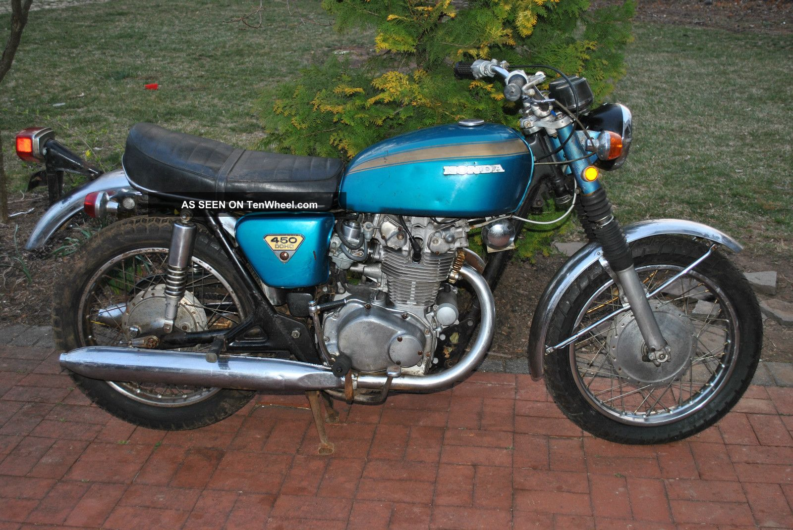 305 Scrambler Wiring Diagram besides Wiring Diagrams 1973 Triumph Tr6 likewise 1969 Triumph Bonneville T120r additionally 1972 Triumph Bonneville Wiring Diagram as well 120748 Mk1 Ford Focus With 17 Rs7 Alloys On. on 1963 triumph bonneville wiring diagram