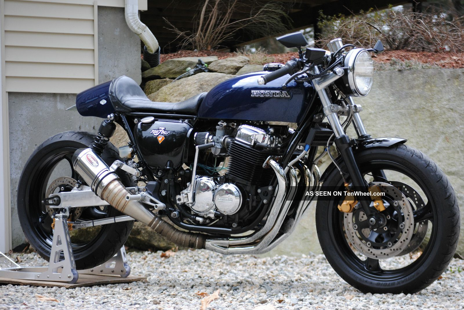 honda cb750 sohc engine  honda  free engine image for user