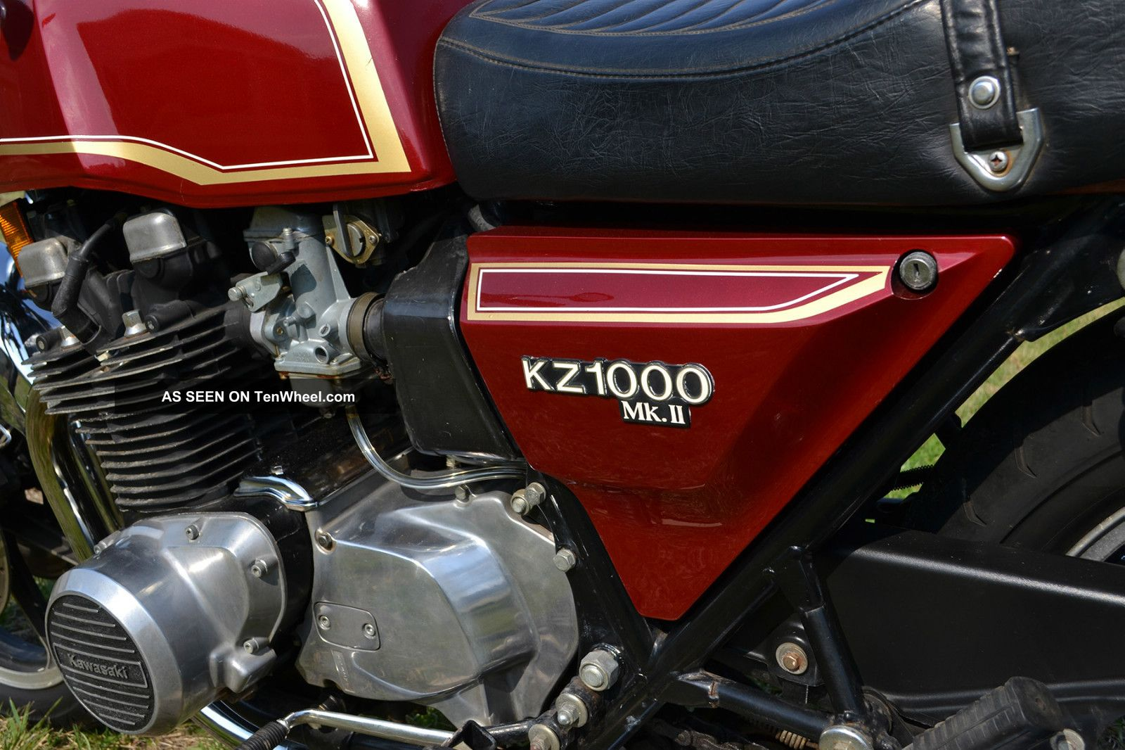 1979 kawasaki kz1000 mkii 5 lgw together with 2013 09 04 161917 2003 dyna  security dia