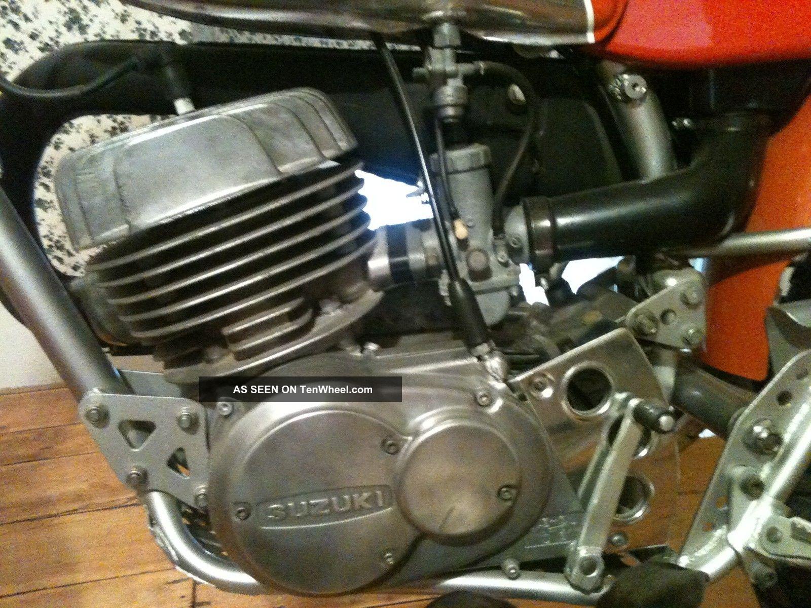 2012 Daytona 675 Wiring Diagram All Kind Of Diagrams Crf250r Honda Cbr500r Elsalvadorla 2011 1280x1024