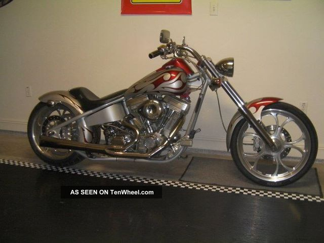 Big Dog Custom Choppers 640 x 480 · 44 kB · jpeg