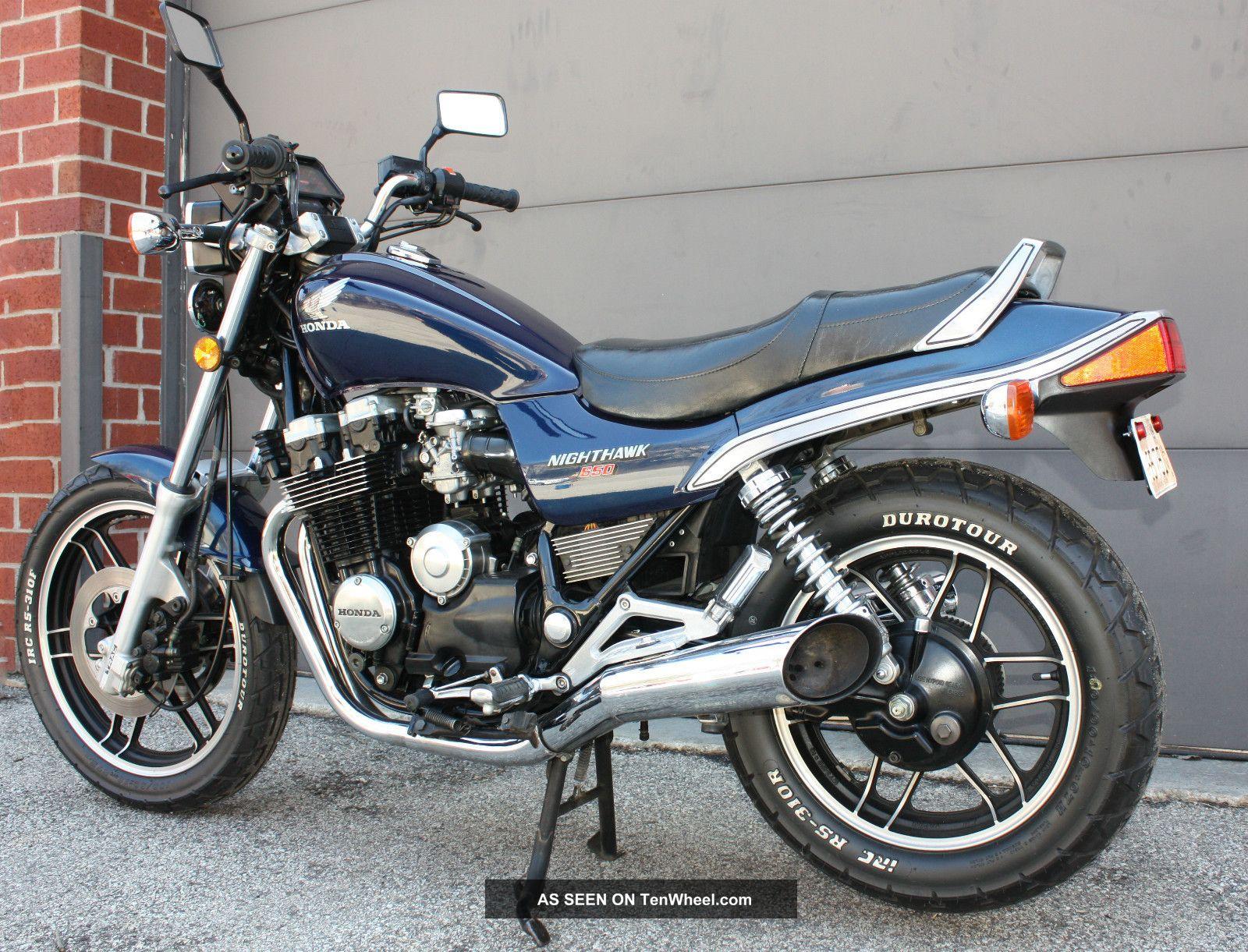 Cb Sc in addition Hqdefault besides Img Te Jzkj L Lsss R furthermore Honda Nighthawk Cb Sc Lgw further Maxresdefault. on 1983 honda nighthawk 550