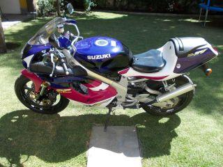 Suzuki Rgv Sp Vj Thumb Lgw