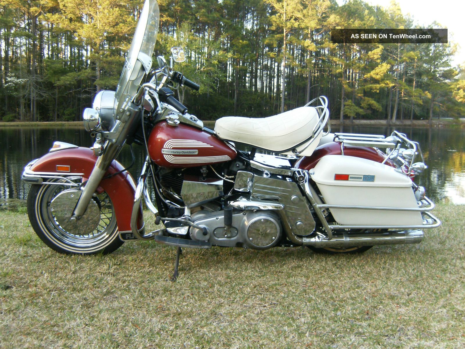 WRG-7679] Harley Davidson 1976 Flh Wiring Diagram on simplified plumbing diagram, simplified battery diagram, simplified clutch diagram,
