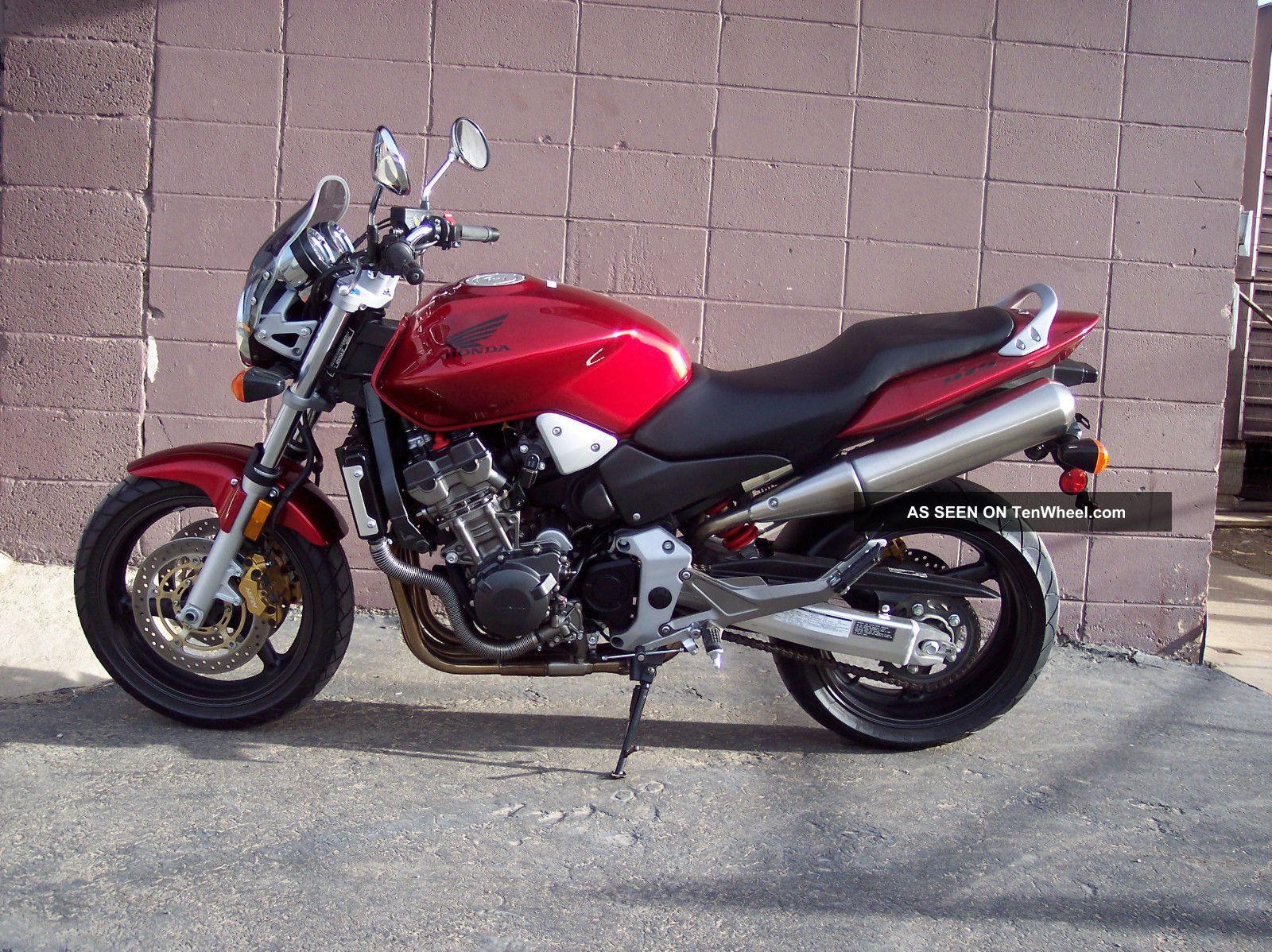 honda 919   Adventure Rider