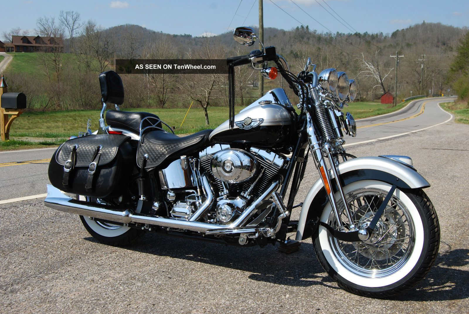 2003 harley davidson ford 100th anniversary model autos post. Black Bedroom Furniture Sets. Home Design Ideas