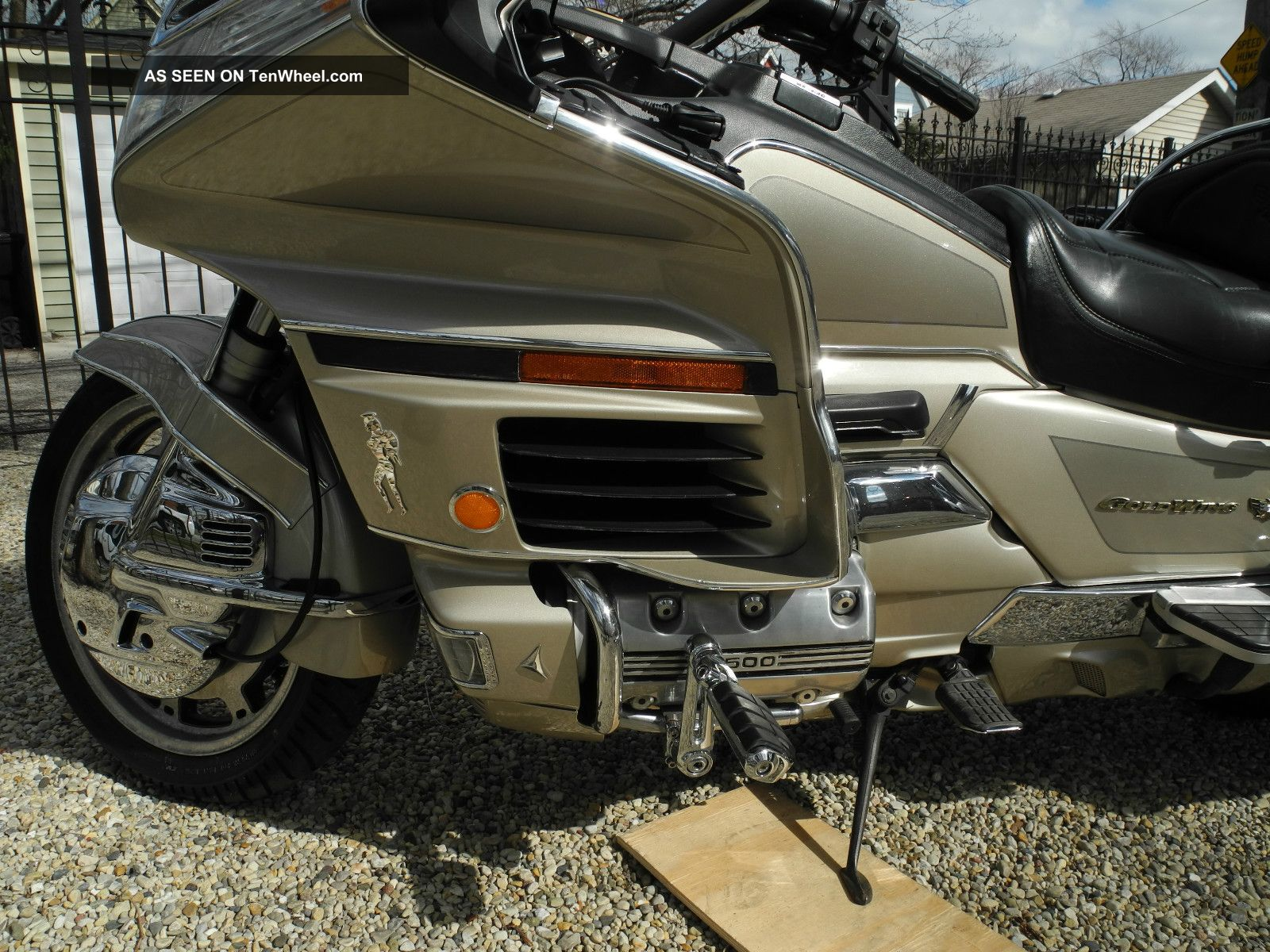 wiring diagram for 1990 1500 goldwing
