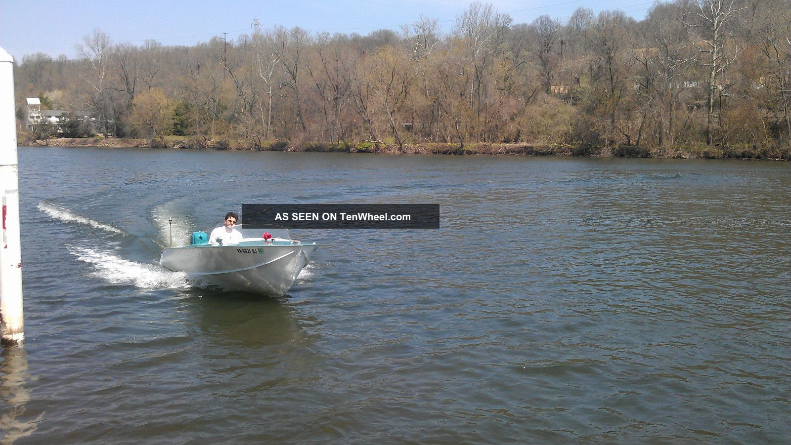Aluminum Boats Duracraft Pictures