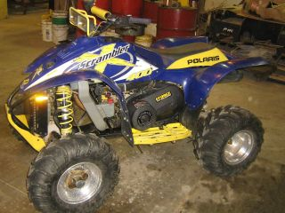 Hqdefault also D Sportsman Lift Kit Imag additionally Maxresdefault likewise D Ranger Died Wont Crank What Could Have Happened besides D Clutch Removal Gimmik What P. on 2012 polaris sportsman 500 4x4