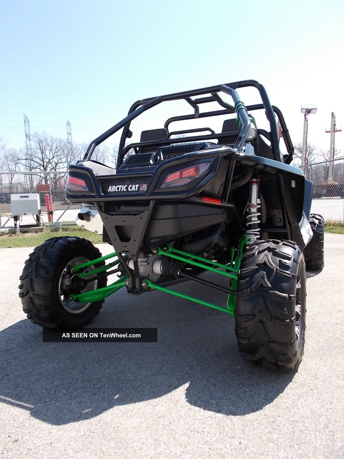 2012 arctic cat prowler 700 hdx owners manual