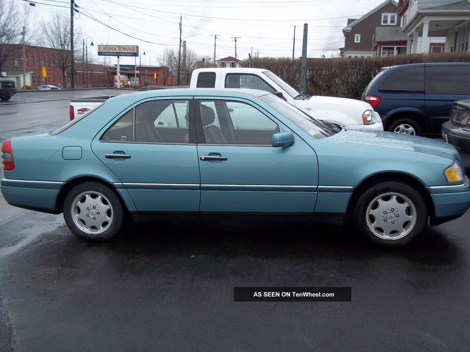 1994 mercedes c220 door fuse  1994  free engine image for
