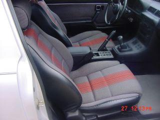 1983 Mazda Rx7 Gsl photo