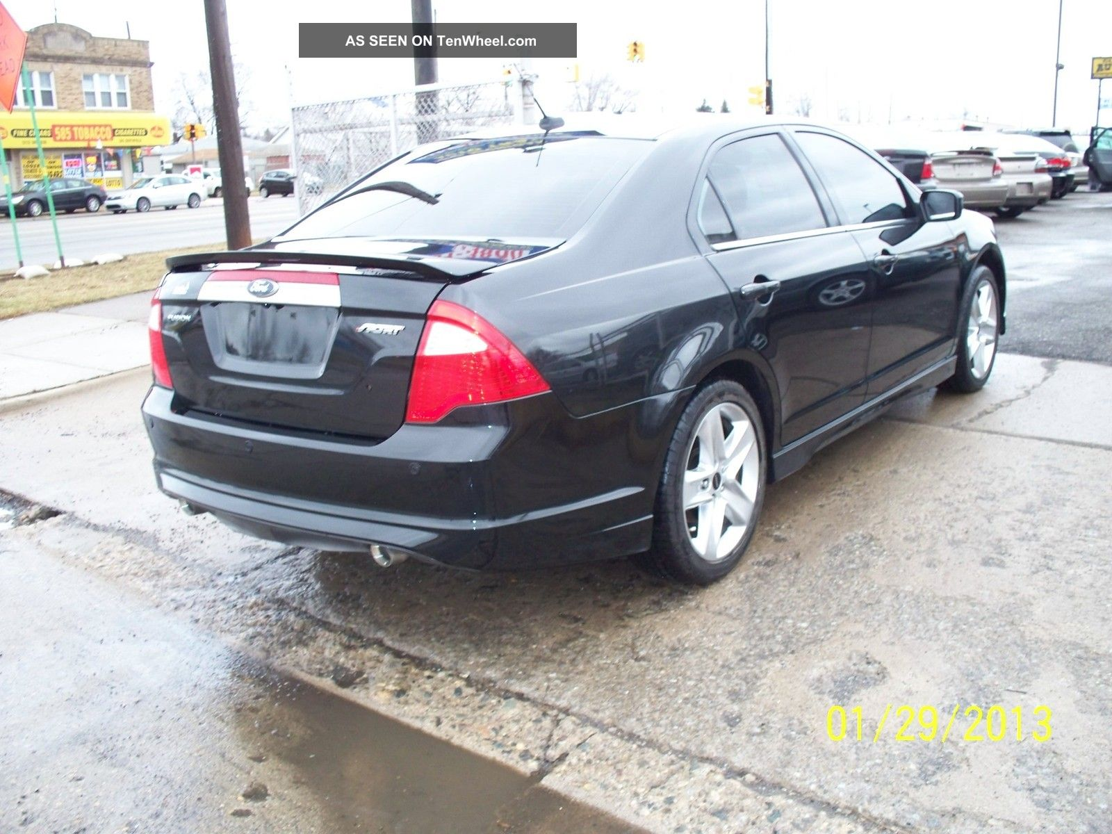 2012 ford fusion sport 2k only loaded all the way 2012 honda civic lx coupe owners manual 2010 Honda Civic LX Manual
