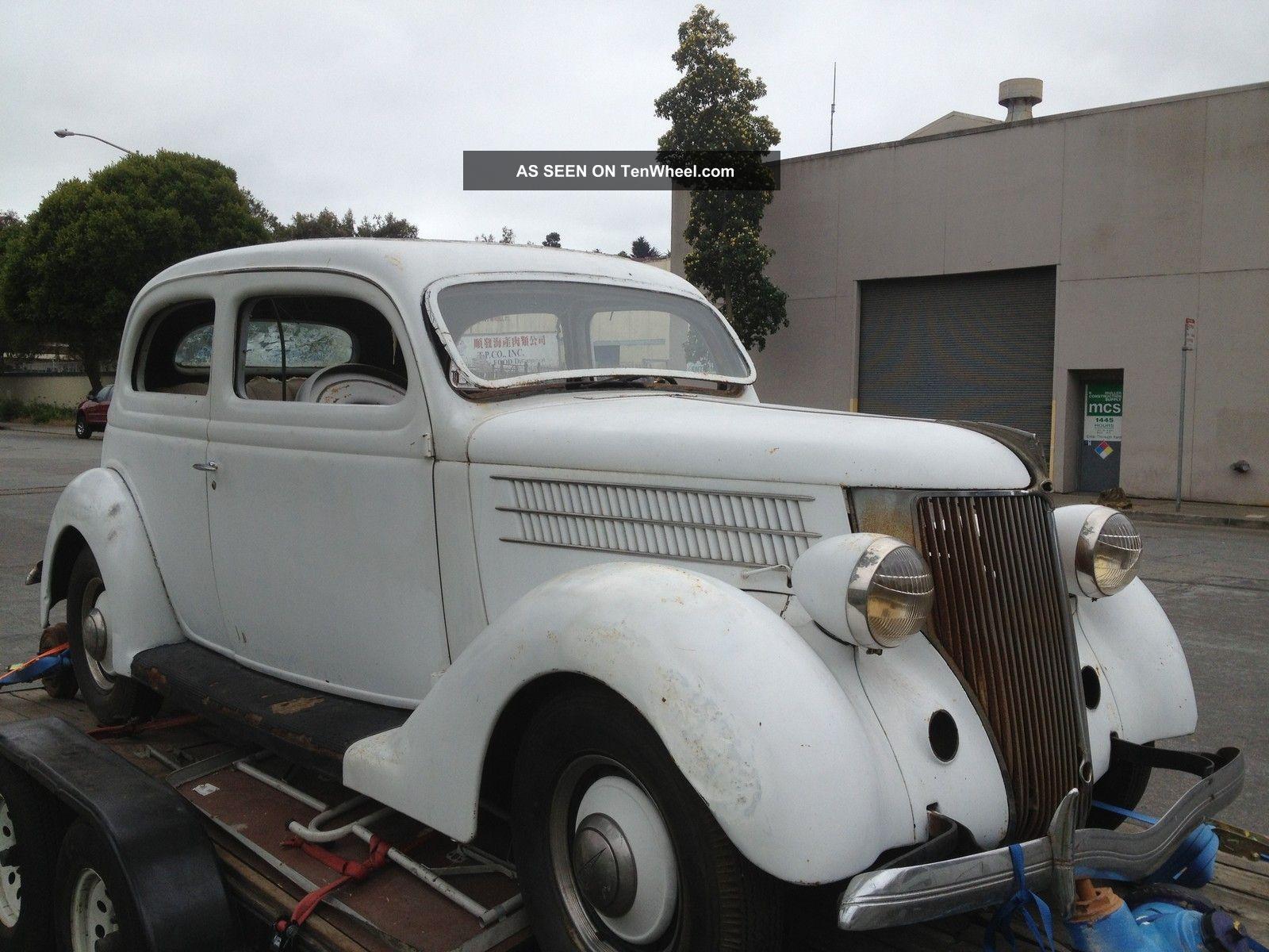 1933 2 door plymouth for sale in il autos weblog for 1936 ford 2 door sedan