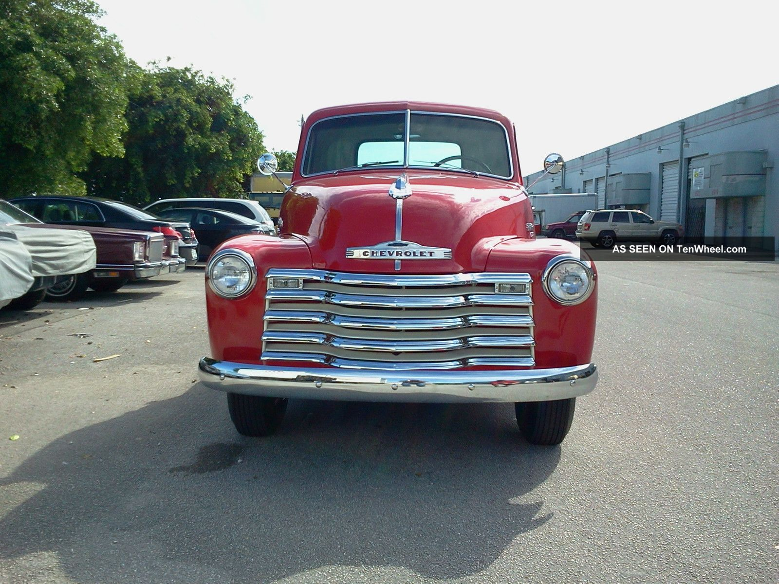 1940s old chevytruck used chevy trucks and gmc truck for sale autos post. Black Bedroom Furniture Sets. Home Design Ideas
